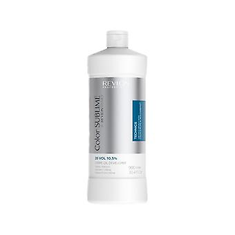 Lotion clarifying Color Sublime Revlon (900 ml)