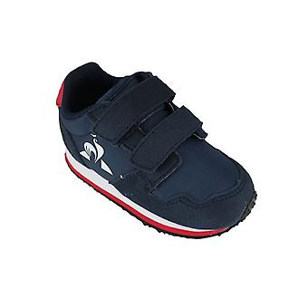 Le Coq Sportif Zapatillas Casual Jazy Inf Sport 1920218 0000158562_0