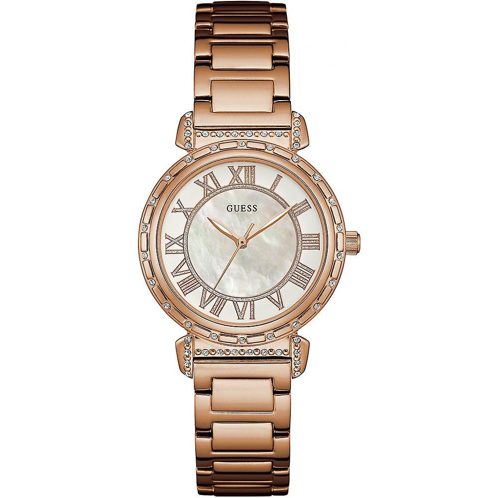 Guess South Hampton W0831L2 Women's Watch
