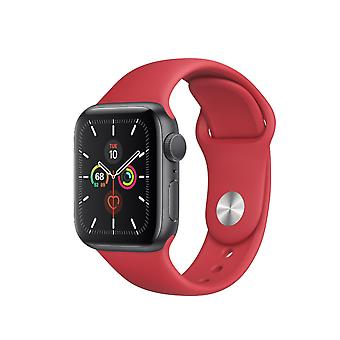 Silicon Strap 38/40 MM for Apple Watch