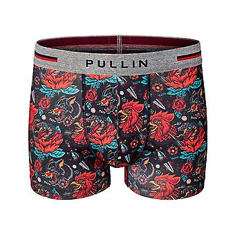 Pullin Master Coq Underwear
