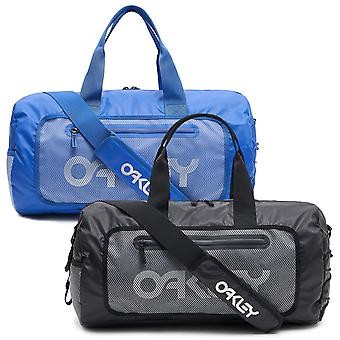 Oakley Mens 90 apos;S Big Duffle Sac