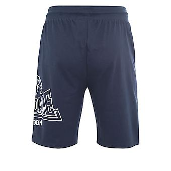 Lonsdale shorts Chilley
