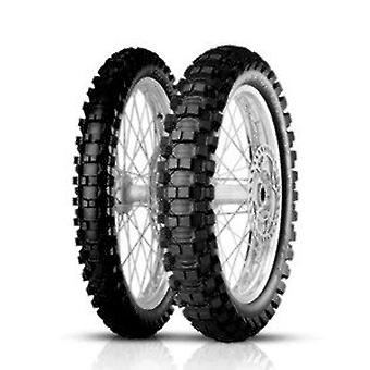 Pneus Moto Pirelli Scorpion MX eXTra ( 100/100-18 TT 59M NHS )