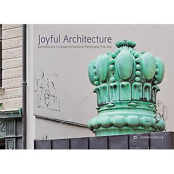 Joyful Architecture