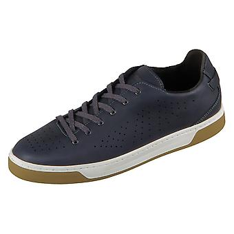 Lowa Santo 2104650649 universal all year men shoes