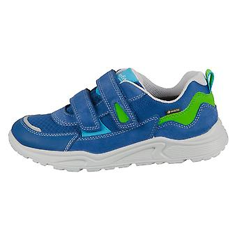 Superfit 06093238000 universal all year kids shoes