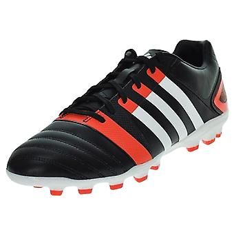 adidas Perfomance Men's FF80 PRO TRX II AG Artificial Ground Rugby Boots