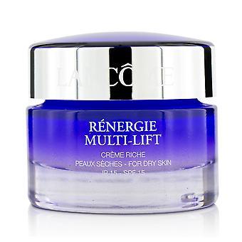 Renergie multi lift redefining lifting cream spf15 (for dry skin) 181855 50ml/1.7oz