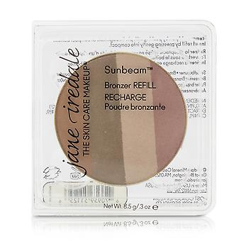 Sunbeam bronzer refill 209292 8.5g/0.3oz