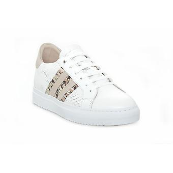 Grunland White 78hoan Shoes