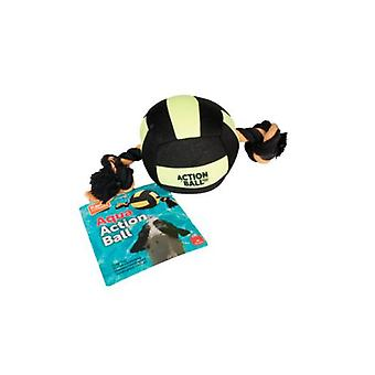 Karlie Flamingo Aqua ball action ball (Dogs , Toys & Sport , Balls)
