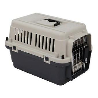 Petpall Transportin Aviator (Dogs , Transport & Travel , Transport Carriers)