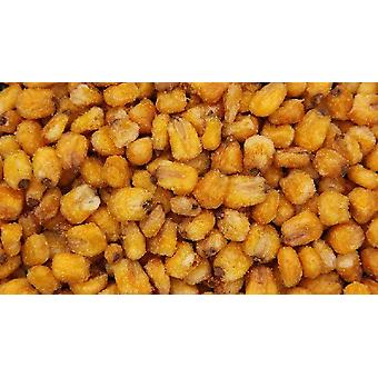 Toasted Cornnuts Jalapeno Ched-( 24.95lb )