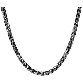 Rochet HC50410 halsband och hänge -
