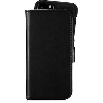 HOLDIT Magnet Wallet Bag Black for iPhone 11 Pro
