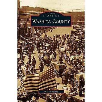 Washita County by Boothe & Wayne