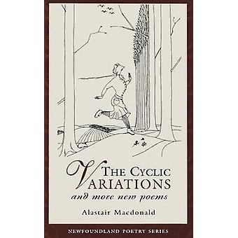 The Cyclic Variations by MacDonald & Alastair