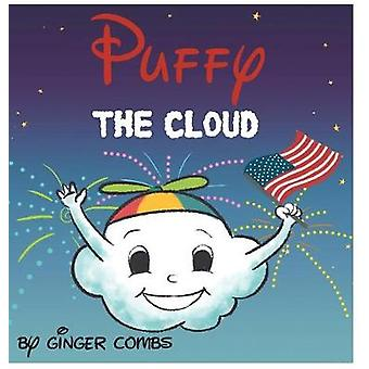 PUFFY The Cloud by Combs & Ginger