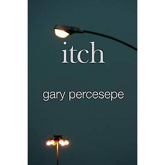 itch by Percesepe & Gary