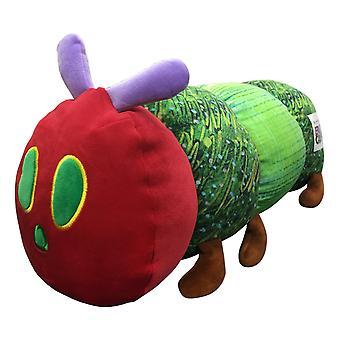Eric Carle Cuddle Plush Caterpillar