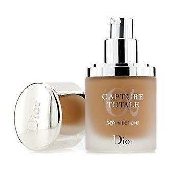 Christian Dior Capture Totale Triple Correcting Serum Foundation Spf25 - € 040 Honig Beige - 30ml/1oz
