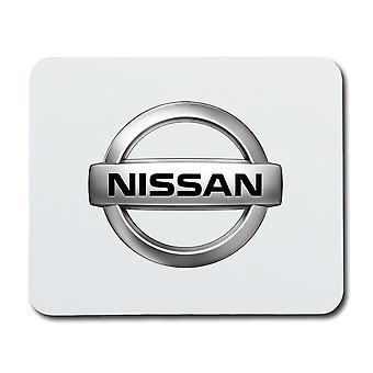 Nissan Mouse Pad