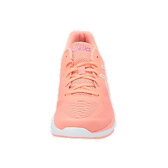 Asics GEL-PROMESA Women's Sports Shoes Pink Sneaker Turn Shoes