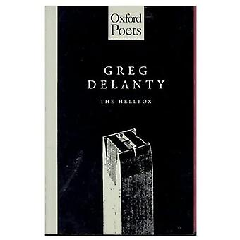 The Hellbox (Oxford Poets)