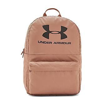 UA Under Armour LOUDON Backpack 1342654-270 Sport Backpack Sneakers Sports Shoes