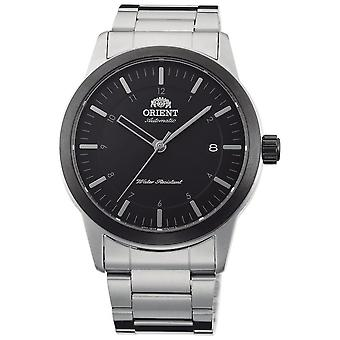 Orient - Wristwatch - Men - Automatic - Contemporary - FAC05001B0