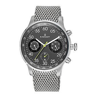 Men's Watch Radiant RA444604 (45 mm)