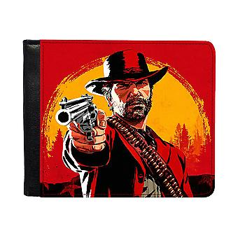 Red Dead Redemption 2-Shared Wallet