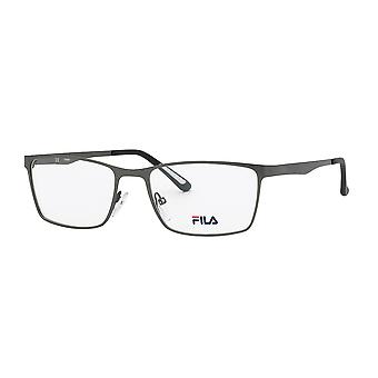 Fila Gunmetal NHS Glasses