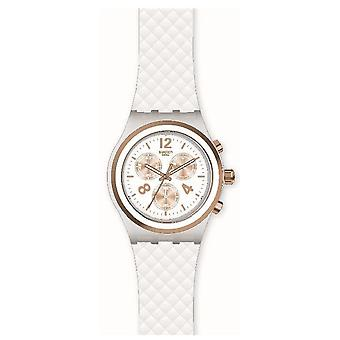 Swatch SVCK1006  Female Watch