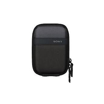 Sony Black Soft Case für T & W Serie