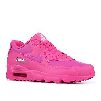 Nike Air Max 90 Ltr (Gs) - 833376-603 - Shoes