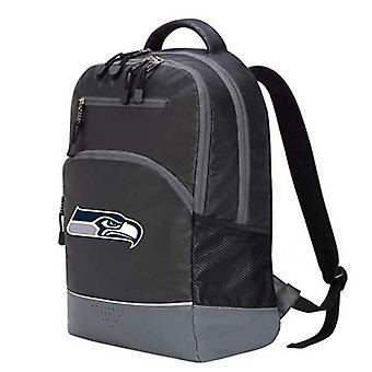Sac à dos de l'Alliance nfl des Seahawks de Seattle