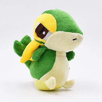 Pokemon Character Stuffed Animals Plush Toys Dolls