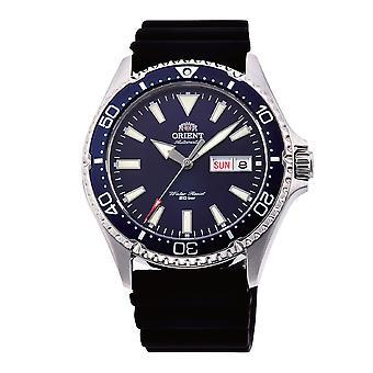 Orient Mako III Automatic RA-AA0006L19B Men's Watch