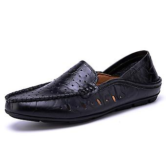 Mickcara men's slip-on loafer 1389ubex