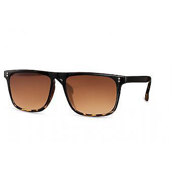 النظارات الشمسية الرجال ووكر الرجال كامل مؤطرة كات. 3 أسود / بني