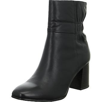 Tamaris 112507625 001 112507625001 universal winter women shoes