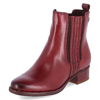 Tamaris 112530925 591 112530925591 universal winter women shoes