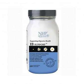 Nhp - Ib Support Capsules