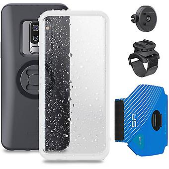 sp connect multi activity bundle galaxy s9 plus / s8 plus
