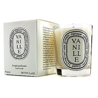 Diptyque Scented Candle - Vanille (Vanilla) 190g/6.5oz