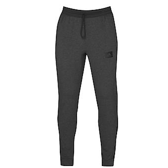 adidas Designed to Move Motion Mens Pants