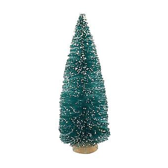 Mini Christmas Tree, Ornaments Table Decorations