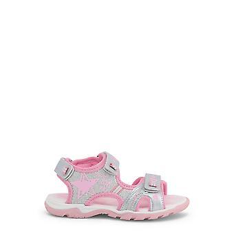 Shone kids sandals 6015-025